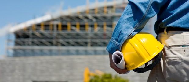 Повышение квалификации по рабочим специальностям
